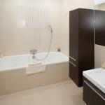 vlasloodgieter ook voor uw badkamerverbouwing